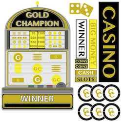loisirs et casino en ligne