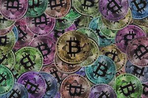 Cryptomonaies avec cryptoast