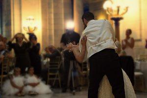 danse à grenoble