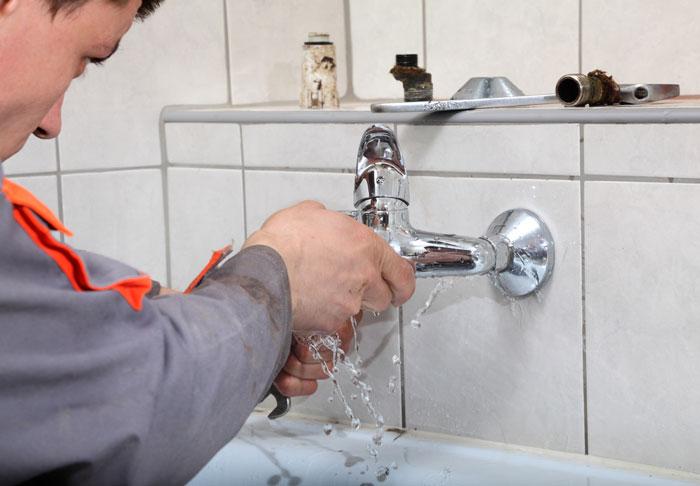 fuite-eau