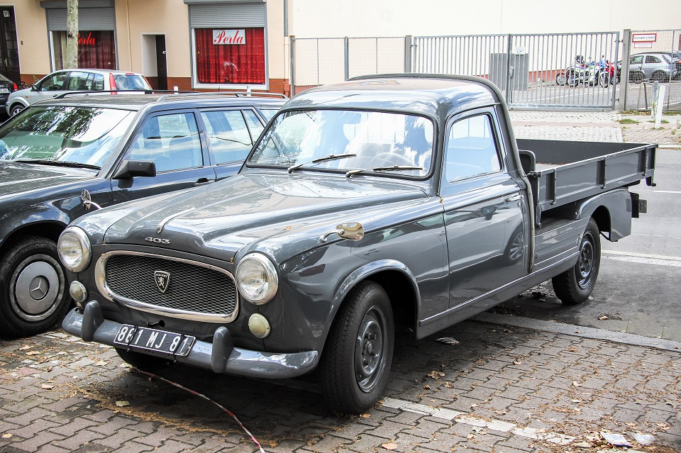 Tout savoir sur le musée Peugeot