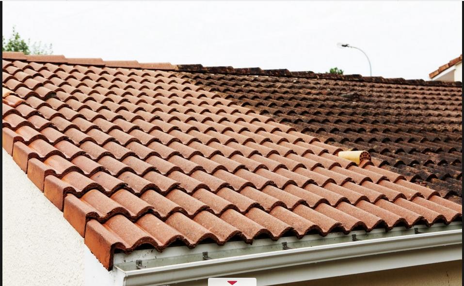 Le choix du professionnel pour l'isolation toiture