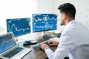 Trading : comment établir une stratégie deStock Picking
