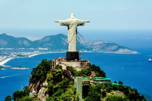 Opter pour un voyage loin des sentiers battus au Brésil ?