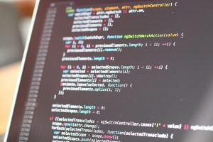 création sites web