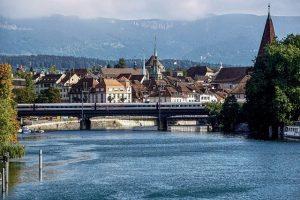 Devenir un indépendant en Suisse