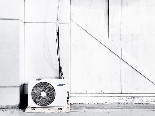 Les pannes et les solutions de la climatisation